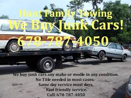 Griffin Ga - We Buy Junk Cars 404-516-7354 Sell My Junk Car 404-516 ... Used Cars For Sale Rome Ga 30165 Sherold Salmon Auto Superstore Adairsville Mart Fancing Plainville Dealer Dothan Al Trucks Truck And Ram In Augusta Gerald Jones Group Semi In Ga On Craigslist Cventional Griffin We Buy Junk 4045167354 Sell My Car 404516 Marietta Georgia World Hinesville For Affordable John The Diesel Man Clean 2nd Gen Dodge Cummins By Owner Low Best Resource Used 2006 Isuzu Npr Hd Box Van Truck For Sale In 1727