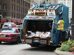 Chicago Plans To Switch From Ward-Based To Grid-Based Garbage ...