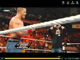 John Cena Drinking Beer With Stone Cold - YouTube Little Woodrows Your Local Watering Hole In Atx Hou Sa Midland Theres Something Wrong About Stone Colds Beer Squaredcircle Cold Steve Austin Has Life All Figured Out Mens Journal Wwe Exclusive Maria Leaves The Ring After Bath Video Filestone Smashing Beersjpg Wikimedia Commons Welcome Back Wolverine Marvel Legacy 1 Spoilers The Fanboy Seo Beer Truck Series 8 Fwwe Minimalist Print Gives Cporation A This Week Top 10 Awesome Coldvince Mcmahon Moments Kidnaps Scott Hall Segment Part 2 Stone Cold Runs Over Rocks Car With Monster Truck Hd Youtube