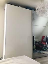spiegelschrank in celle ebay kleinanzeigen