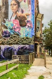 Philly Mural Arts Tour by The Art Is Amazing Picture Of Mural Arts Program Of Philadelphia