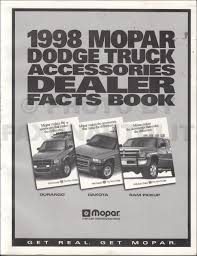 1998 Dodge Durango Press Kit With Cereal Box And Menu Wiy Custom Bumpers Dodge Durango Trucks Move Awesome Rhinorack Roof Rack For The Dodge 4dr Suv 11 To 2018 Special Edition Packages 19982003 V8 Flowmaster Force Ii Catback Exhaust 2013 22013 Grand Cherokee Trailer Tow Wiring Kit Mopar Ford Lincoln Dealership In Co New Sale Near Ashburn Va Frederick Md Truck Camper Shell Accsories Pictures Predator 2 For Ram 1500 2500 And Jeep Sale Used Cars Brown Truck Accsories Atlanta Ga