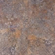 Mannington Adura Tile Athena Cyprus by Mannington Luxury Vinyl Tile Adura Silican Stone Volcanic Ash At183