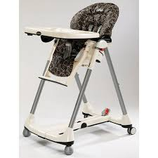 chaise prima pappa diner chaise haute cacao peg perego prima pappa diner 09 acheter moins