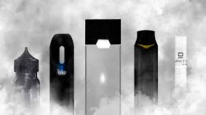 Juul's Nicotine Salts Are Dominating The Market — And Other ... Giant Vapes On Twitter Save 20 Alloy Blends And Gvfam Hash Tags Deskgram Vape Vape Coupon Codes Ocvapors Instagram Photos Videos Vapes Coupon Code Black Friday Deals Vespa Scooters Net Memorial Day Sale Off Sitewide Fs 25 Infamous For The Month Wny Smokey Snuff Coupons Giantvapes Profile Picdeer Best Electronic Cigarette Vaping Mods Tanks