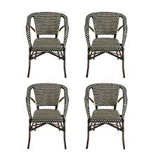 US $475.19 1% OFF|4 Piece Patio Rattan Wicker Chair, Indoor Outdoor Use  Garden Lawn Backyard Bistro Cafe Stack Chair,All Weather Resistant-in  Dining ... Scab Outdoor Chair Lisa Waterproof 2861 Ze Wp 88 Upcycled Outdoor Fniture Weather Resistant China Weather Resistant Rattan Wicker Alinum Chair In Polypropylene And Polycarbonate Idfdesign Amazoncom Uheng 6 Pack Patio Cushions With A Nurse And Nerd Weatherproofing The Adirondacks Wood Glamorous Parsons Ding Chairs Target John Set 2018 Adirondack Porch Deck Fniture All Proof From Hongxlin21 7538 Dhgatecom Heavyduty Round Table Garden Metal Cast Restaurant Buy Stylish Weatherproof Lovable Teak 2 Pcs 217x236x35