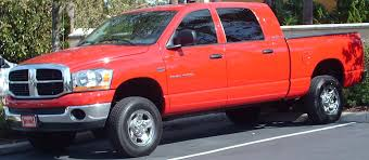 File:Current Dodge Ram 1500 Double Cab.jpg - Wikimedia Commons 172 Ambulance Command Cversion For Psc German Truck The Hobby Den Dodge Wc53 Carryall 1953 Pickup Sale Classiccarscom Cc24211 Restomod Wkhorse 1942 Carryall Turbodiesel Diesel Army 2008 Ram 1500 Quad Cab Ultimate Rides 2007 4x4 Hemi For In Gainesville Fl Oconnors Chrysler Jeep Vehicles Sale Pickford Cc1095061 Cc1027916 2012 Estrada Motsports 194853 Trucks Zerk Access Covers Youtube Temperature Gauge 1502675 195153 Nos