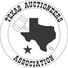 About TAA Texas Auctioneers Association