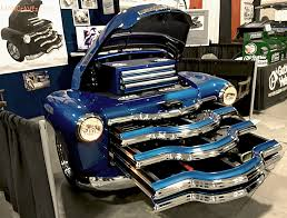 100 Custom Truck Tool Boxes The Worlds Best Photos Of Custom And Piston Flickr Hive Mind