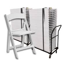 50 Resin Folding Chairs With 2 Dollies And 2 Straps Bundle ... Cosco Home And Office Zown Heavy Duty Chair Dolly Walmartcom Plastic Folding White Wedding Black Chairs Event Seating Equipment Sales 84capacity Haing Storage Cart By National Public Lifetime 80279 Standing Rack Youtube Haing Chair Cart Caddies At Handtrucks2gocom Raymond Products Table Carts Resin Development Group Tall Frame Amazoncom Flash Fniture Hf700 Gunde Ikea