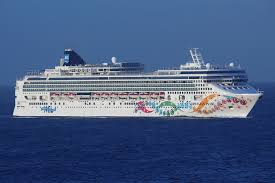 ncl gem deck plan pdf carnival loved the captain s suite won t be back