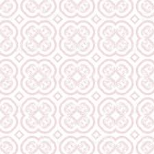 Design For Printing On Fabric Textile Paper Wrapper Scrapbooking Authentic Geometric