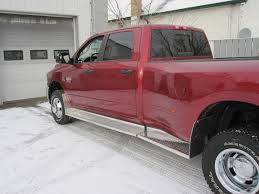 Running Boards | Custom Auto & Truck Accessories | Brandon, Manitoba 21947 Dodge 12 Ton Pickup Smooth Running Board Set W Adapters Genesis Truck And Trailer 4500 5500 Cversion Bed Boards Side Steps Luverne Will F150 Running Boards Fit A F250 Ford Enthusiasts Forums Dsi Automotive Luverne Grip Step 7 Wheel To 52018 Amp Research Powerstep Ugnplay W Puptruswithchickenlights Click The Image Open In Full Cool Best For Trucks Go Rhino Rb20 Toyota Tundra Crewmax Overview Classic Ford Trucks With Wood Bed 52 Mercford Truck Bumpers Added Some Board Lights My This Weekend F150 How To Install Running Boards On Dodge Ram Youtube