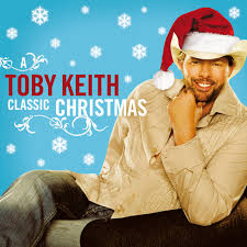TIDAL: Listen To Toby Keith 35 Biggest Hits On TIDAL Ford Caught Lying Chevy Real People Are Laughing Toby Keith 35 Biggest Hits Tidal To Celebrate Should Have Been A Cowboy At Pinewood Courtesy Of The Red White And Blue Angry American Big Note Lyrics Country Music Ol Chevrolet 3100 Truck By Roadtripdog On Deviantart Get Drunk Be Somebody That Dont Make Me A Bad Guy Amazoncom Youtube Pandora Hytonk U And Free Videos