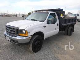 Ford F450 Dump Trucks In California For Sale ▷ Used Trucks On ... Rogue Truck Body Dump Trucks In Los Angeles Ca For Sale Used On Buyllsearch For 2009 Peterbilt Only 40k Miles 7axle Super Kenworth T800 California More At Er Equipment Towing Crane Fire Sales Service Commercial Freightliner In 2017 Ford F650 57 Yard 8898 Garden Home Sundowner Of Largest W Coast Dealer And Your Local 2006 Gmc C5500 Auction Or Lease Fontana Big Desert Trucking Tucson Az