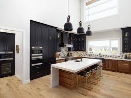100 Loft Style Home Design Brief New York In A Stunning Astoria Show