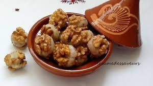 gateau pate d amande facile boulettes de pâte d amande aux noix le sésame des saveurs