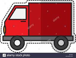 Red Cargo Truck Sticker Icon Over White Background. Vector Stock ... Lift It Fat Chicks Cant Jump Decal Lifted Truck Sticker Pick Your Bear Trucks Skull Logo Sticker Skater Hq Truck Design For Miracle Movers Maker Appealing Bumpsticker Prting Batman Pickup Bed Bands Decal Vinyl Gmc Sierra Food Wrapping Lorry Klang Selangor American Simulator Sheet Scs Software Ipdent Co 3 Blackred Free Shipping Diesel Stickers Ebay Entry 9 By Kenerojeda Flowers Design Freelancer