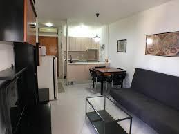 100 Apartmento Apartaclub La Barrosa Chiclana De La Frontera