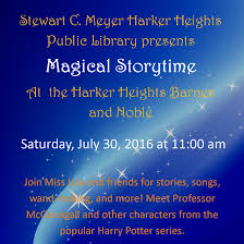 Magical Storytime At Barnes And Noble On Saturday, July 30 At 11am Friends And Family Learning Space Grand Opening Wednesday March Recent Blog Posts Page 6 Dentist Near Me Contact Us Heights Dental Center Mark Our Mini Monster Mash Library Escape Room In Your Padawans Gather For Star Wars Reads Program At A Library Not So Dive In Tonight The Carl Levin Outdoor Pool Supheroes Fly Storytime Barnes Noble Local Signed Edition Books Black Friday Epublishing Workshop Saturday August 5 2017 200pm Sign Dr Seusss Wacky World Feb 28th Lisa Youngblood