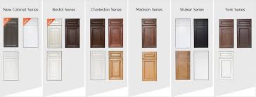 Lily Ann Cabinets Complaints by Rta Cabinets Wholesale Kitchen Cabinets U0026 Bathroom Rta Cabinetry