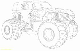Grave Digger Coloring Pages Pictures Coloring Pages Monster Trucks ... The Best Grave Digger Monster Truck Coloring Page Printable With Blaze Pages Free Print Blue Thunder Toddler Fresh New Pdf Fascating Online Bestappsforkids Stunning For Kids Color On Unique Trucks Loringsuitecom Easy Batman Simplified Monsterloringpagevitltcomjpg Getcoloringpagescom Serious General