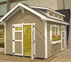 Keter Woodland Lean To Storage Shed by 117 Best Sheds 4 Jim Images On Pinterest Architecture Backyard