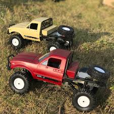 WPL C14 1/16 2.4GHz 4WD RC Crawler Off-road Semi-truck Car With ... Ihobby Rc Car All Terrain Remote Control Electric Truckrc Monster Rgt Cars 110 Scale Truck 4wd Hail To The King Baby The Best Trucks Reviews Buyers Guide Crawler Waterproof Offroad 15 Power Off Road Rock 84 Services Rc Extreme Pictures 44 Adventure Mudding 9301 118 Vehicle Full 4wd Wpl C14 116 24ghz 10kmh Top Speed Racing Whosale 4x4 24g 114 Offroad Trucks Off Mud Model Tamyia Semi