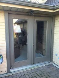 Single Patio Door Menards by Patio Door Trim Home Design Ideas And Pictures