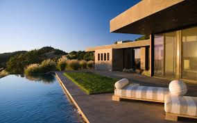 Ca Home Design | Home Design Ideas Home Design California Modern Home Plans Design Outdoor House In Amazing Designs Awesome Ca And Pictures Decorating Ideas Luxury Best Exteriors 2016 Homes Exterior Dilemma A Kitchen For Gathering Prefab On Container With Mediterrean Homes Pictures 150to Benefit Fileranch Style In Salinas Californiajpg Wikimedia Commons Sophisticated Contemporary Estate Summer By Magazine Issuu