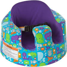 cheap bumbo chair find bumbo chair deals on line at alibaba com