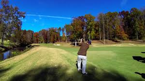 Beautiful Autumn Golf At Rock Barn - Hickory, NC - Part 1 - YouTube Liz Kevin Colorado Wedding Bernadette Newberry Ccinnati The Barn Golf Course Great Courses Of Britain And Ireland Kingsbarns Links Rustic Old Barn On Beaver Creek Course Stock Photo Rattle Run Club Welcome To Baker National Twincitiesgolfcom Voted Minnesotas Red Wrag Club92 Your Sport Swindon Cinnabar Hills Club76