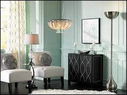 Hollywood Glamour Furniture Glam Style Decor Chic Living Room