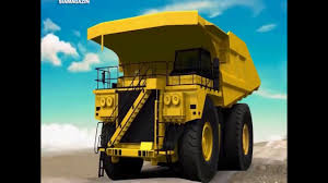 Battery Electric Mining Trucks With Energy - YouTube Mine Truck Coal Stock Photos Images Page Ming Cut Out Pictures Alamy Truck 2 Jennifer Your Simulatoroffroad 12 Apk Download Android Simulation China Howo 50t 6x4 Zz5507s3640aj Howo 6x4 New 795f Ac Ming Truck Main Features Mountain Crane Working Load