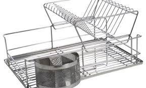décoration egouttoir vaisselle alinea reims 3313 egouttoir