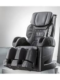 massage chair fujiiryoki massage chair accessories dr fuji cyber