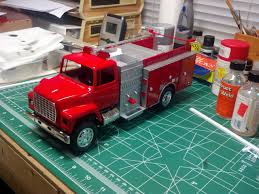 Ford LN8000 Fire Truck 80% Done - On The Workbench: Big Rigs - Model ... Ford Ranger Forum Wiring Diagram For Car Starter Fresh 79 F150 Solenoid Tires 2013 Toyota Rav4 Tire Size 2014 Limited Xle Flordelamarfilm Pating My Own Truck Zstampe 15 Cc 4x4 Build Thread Dodge Ram Forum Dodge Forums 1996 Nissan D21 Daily Driven Stadium Build Vintage Vintage Chevy Truck For Sale Forums Motorcycle Ram Luxury Heavy Duty Forum Look What The Brown Dropped Off Today Fj Tesla Reveals Its Electric Semi Techspot Trailer Hitch Backup Lights Ford World Fdtruckworldcom An Awesome Website
