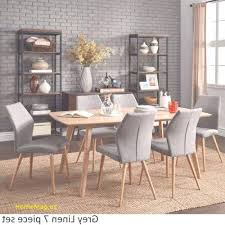 Luxury Dining Room Chairs Armchair For Table Elegant Ideas Modern