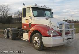 2005 Freightliner Columbia Semi Truck | Item DC2449 | SOLD! ... 2018 Rhino Tw27 For Sale In Shelbyville Illinois Used Ford Box Trucks Wiring Diagrams Itructions National Crane 8100d Boom Truck On 2016 Peterbilt 348 For Show Me Your Tim Lyons Mac Tools Johns Equipment Ne We Carry A Good Selection Of Stamm Atr45 Bucket In I294 Truck Sales Alsip Il Trailers Semis 1030 New Tremec Clutch Fork Key Spicer Transmission Ttc Oem Ebay Versalift Vantel 29 Ih Dylans Lease Burr Ridge Buying