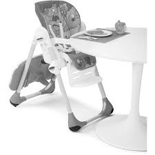 chaise haute i sit chicco chicco polly 2 in 1 high chair low prices free shipping