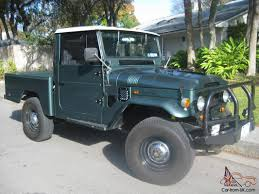 1965 Toyota Land Cruiser FJ45 Pickup / Short Bed / Removable Hard Top Check Out The Reissued Toyota Land Cruiser 70 Pickup Truck The 1964 Fj45 Landcruiser Still Powerful Indestructible Australia Ens Industrial Cruisers Top Cdition Waiting For You 2014 Speed Used Car Nicaragua 2006 1981 Bj45 Second Daily Classics 1978 Hj45 Long Bed Pickup Price 79 Pick Up Diesel Hzj Simple Cabin