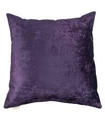 Purple Decorative Towel Sets by Decorative U0026 Throw Pillows Dillards