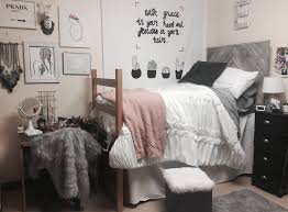 Image Of Creative Dorm Room Ideas To Make Your Space More Cozy Love Me With