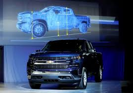2019 Chevy Silverado With 4-cylinder Engine Rated At 21 Mpg Combined 2019 Chevy Silverado Mazda Mx5 Miata Fueleconomy Standards 2012 Chevrolet 2500hd Price Photos Reviews Features Colorado Diesel Rated Most Fuelefficient Truck Chicago Tribune 2015 Duramax And Vortec Gas Vs Turbo Four Fuel Economy 21 Mpg Combined For 2wd Models Gm Sing About Lower Maintenance Cost Over Bestinclass Mpg Traverse Adds Brawn Upscale Trim More 2018 Dieseltrucksautos Fuel Economy Youtube Review Decatur Il