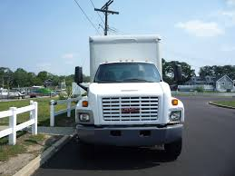 USED 2007 GMC C-7500 BOX VAN TRUCK FOR SALE IN IN NEW JERSEY #11205 1988 Gmc Vandura G3500 Box Truck Item D2183 Sold Tuesda 2008 3500 Box Van Cube High Top For Sale See Www Sunsetmilan Com Gmc Savana Cargo Extended Van In Indiana For Sale Used Cars Topkick C7500 Trucks Box On New 2018 Ford E450 16ft Kansas City Mo Arizona Commercial Truck Sales Llc Rental F750xl For Sale Rich Creek Virginia Price 11900 Year On The Jobsite Jb Body Inc Mag11282 Truck10 Ft Mag 1995 W4 Single Axle By Arthur Trovei Sons Used 2007 W4500 Truck In Az 2275 Mabank Sierra Denali Classic Vehicles