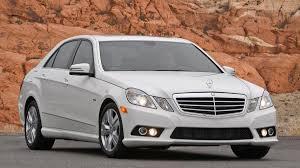 mercedes e class range 2012 mercedes e350 bluetec sedan review notes torque and