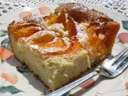 fettarm gesund backen rezepte torten kuchen forum