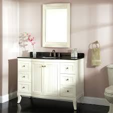 36 Bath Vanity Without Top by Loisherr Us U2013 Coolest Bathroom Vanity For Interior