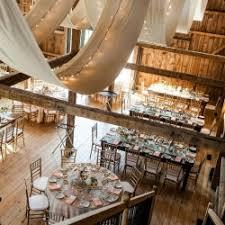 Thumb Size Of Prissy Rustic Wedding Ideas Barn Drapey Decor Idea Romantic