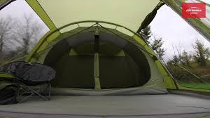 Vango Calder 500 2016 - YouTube Tent Canopies Exteions And Awnings For Camping Go Outdoors Vango Icarus 500 With Additional Canopy In North Shields Tigris 400xl Canopy Wwwsimplyhikecouk Youtube 4 People Ukcampsitecouk Talk Advice Info Tent Shop Cheap Outdoor Adventure Save Online Norwich Stanford 800xl Exceed Side Awning Standard 2017 Buy Your Calisto 600 Vangos Tunnel Style With The Meadow V Family Kinetic Airbeam Filmed 2013